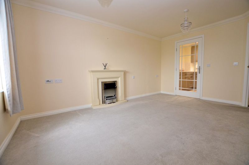 1 bed  for sale in Quinton Lane 2