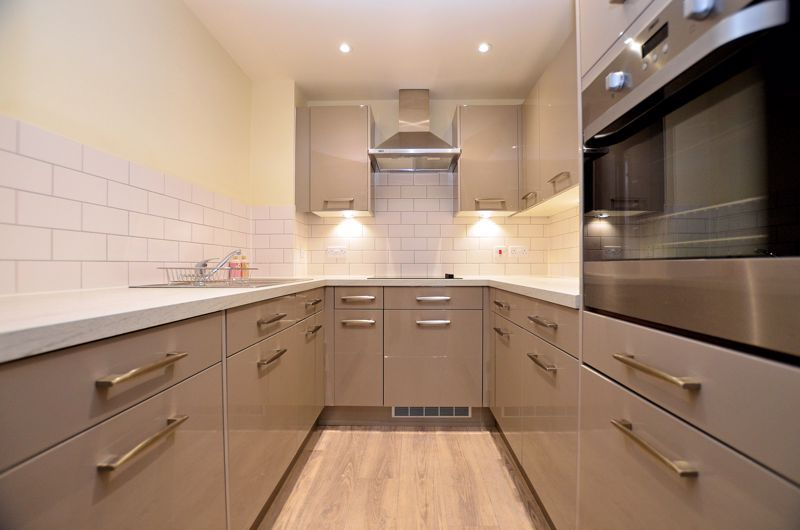 1 bed  for sale in Quinton Lane 3
