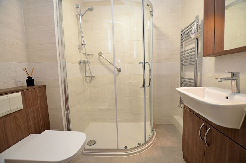 1 bed  for sale in Quinton Lane 7