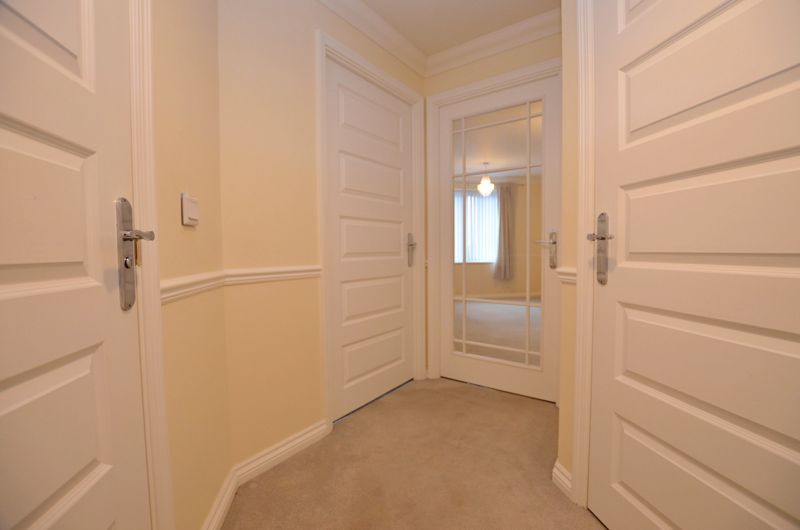 1 bed  for sale in Quinton Lane 10