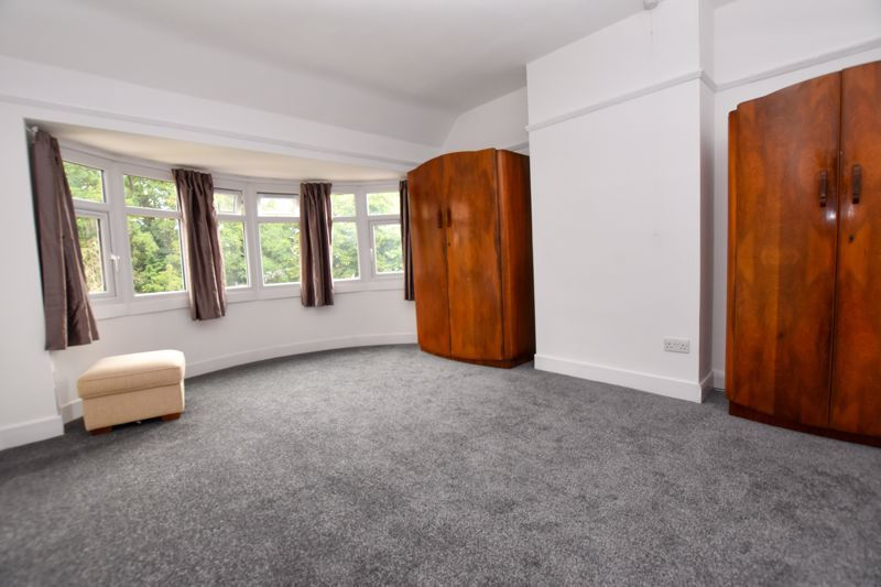 3 bed house to rent in Whitley Court Road  - Property Image 8