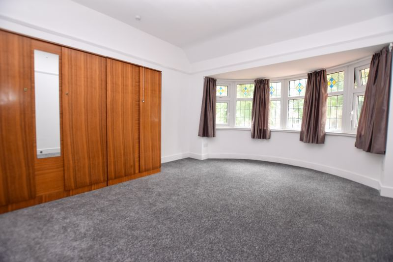 3 bed house to rent in Whitley Court Road  - Property Image 9