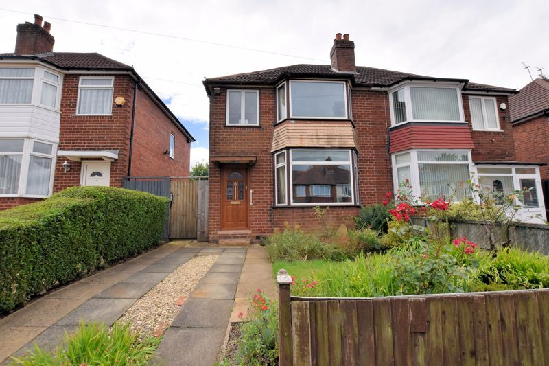 3 bed house for sale in Westbourne Road, B62