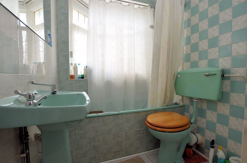 3 bed house for sale in Worlds End Lane  - Property Image 7