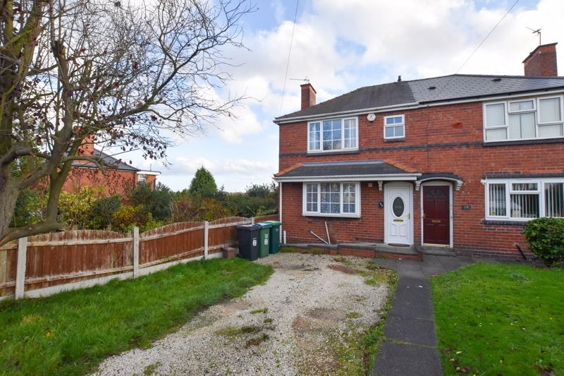 4 bed house to rent in Mincing Lane - Property Image 1