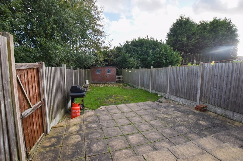 4 bed house to rent in Mincing Lane  - Property Image 13