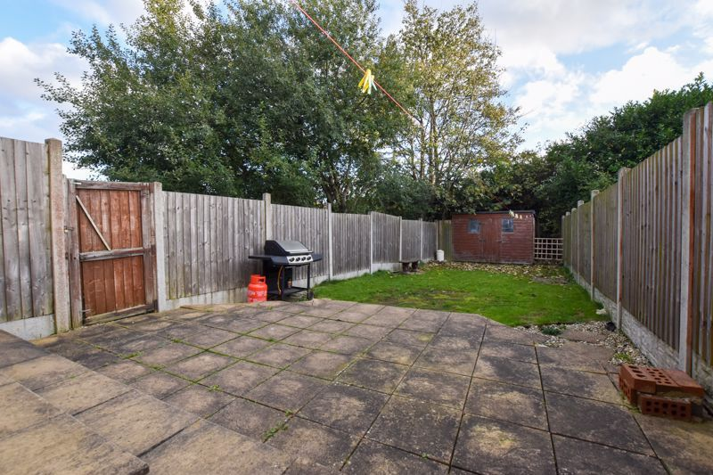 4 bed house to rent in Mincing Lane  - Property Image 6