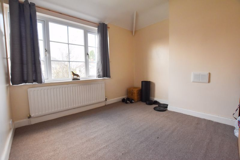 4 bed house to rent in Mincing Lane 8