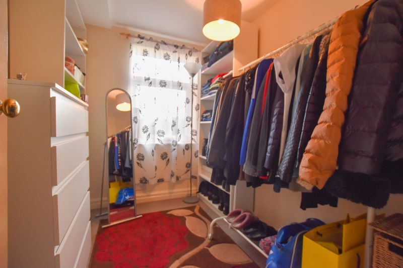 4 bed house to rent in Mincing Lane  - Property Image 10