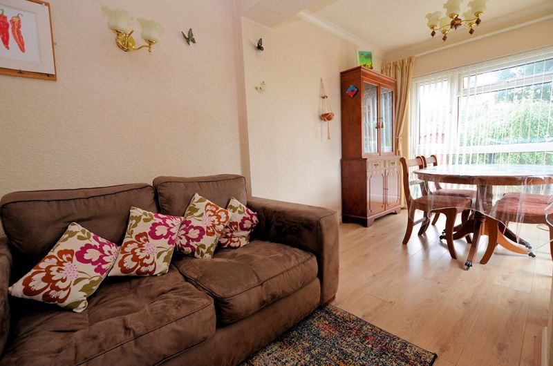 3 bed house for sale in St Davids Drive  - Property Image 4