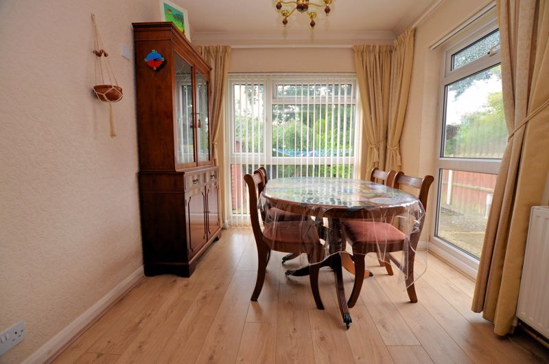 3 bed house for sale in St Davids Drive  - Property Image 5