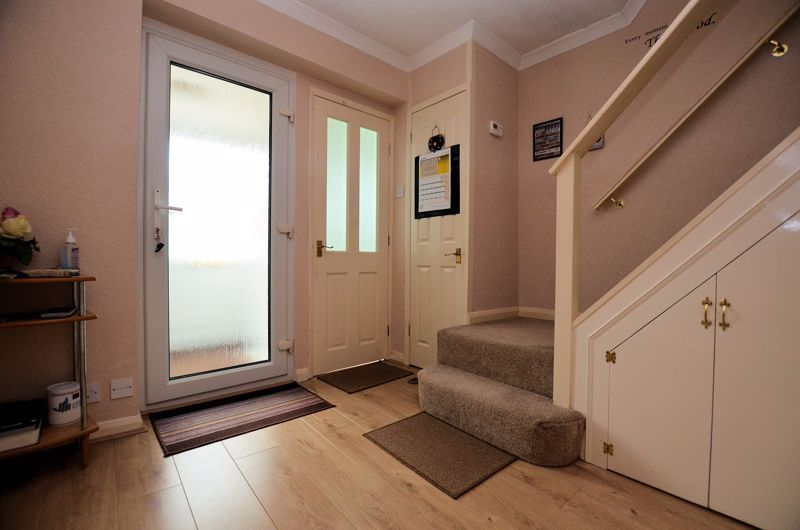 3 bed house for sale in St Davids Drive 6