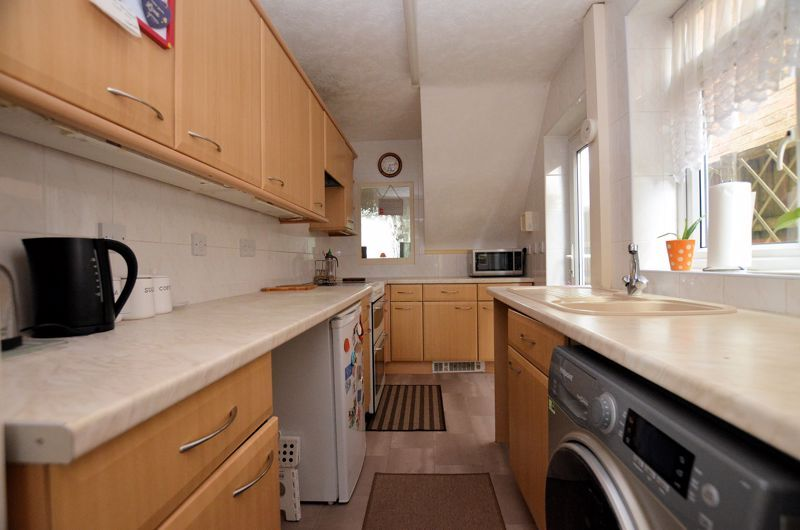 3 bed house for sale in St Davids Drive  - Property Image 7