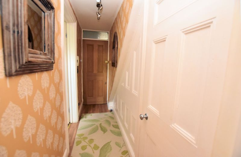 1 bed flat to rent in Stanmore Road 6