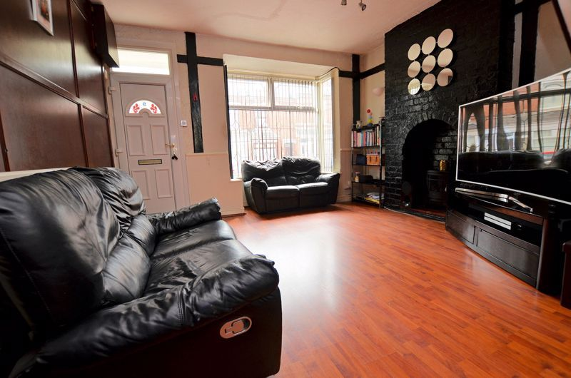 3 bed house for sale in Salisbury Road  - Property Image 11