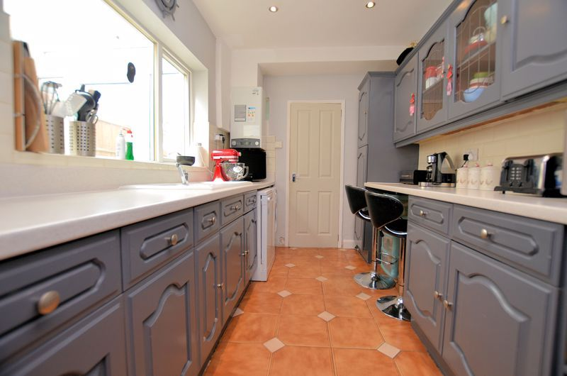 3 bed house for sale in Salisbury Road  - Property Image 13