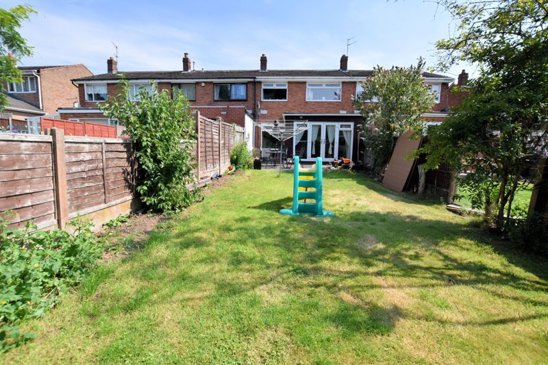 3 bed house for sale in Chichester Drive 3