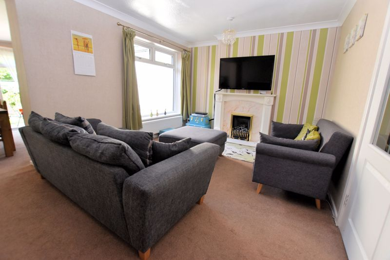 3 bed house for sale in Chichester Drive  - Property Image 6