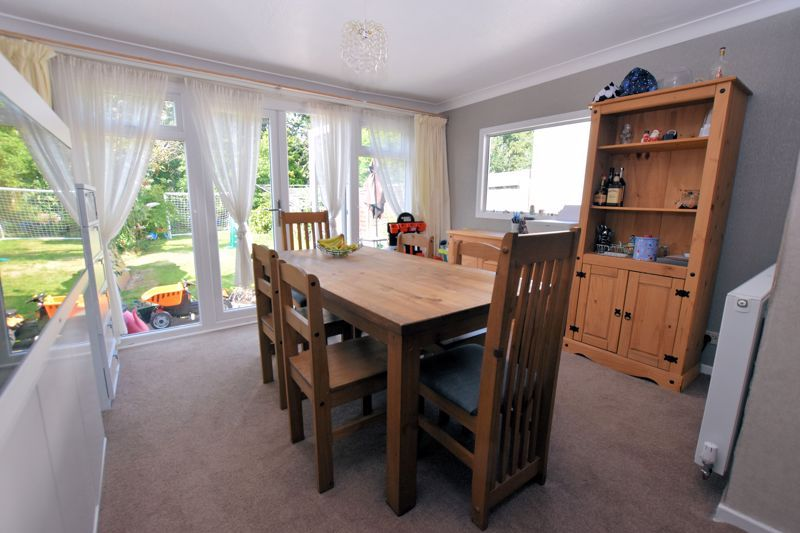 3 bed house for sale in Chichester Drive 7