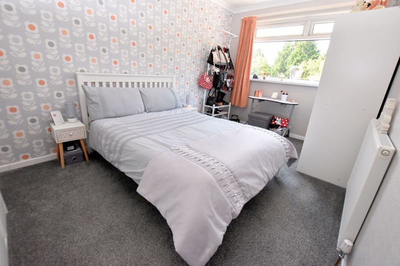 3 bed house for sale in Chichester Drive 9