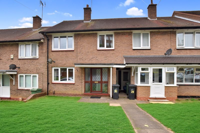 3 bed house for sale in Lockington Croft 1