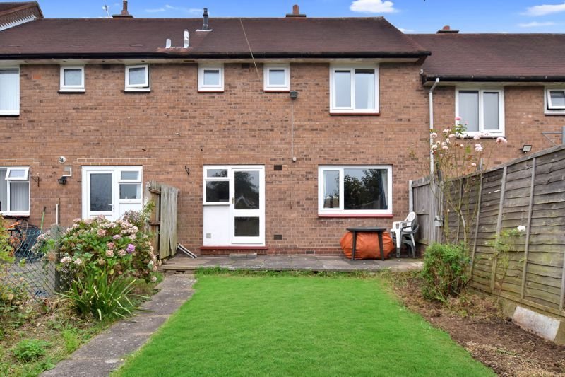 3 bed house for sale in Lockington Croft 12