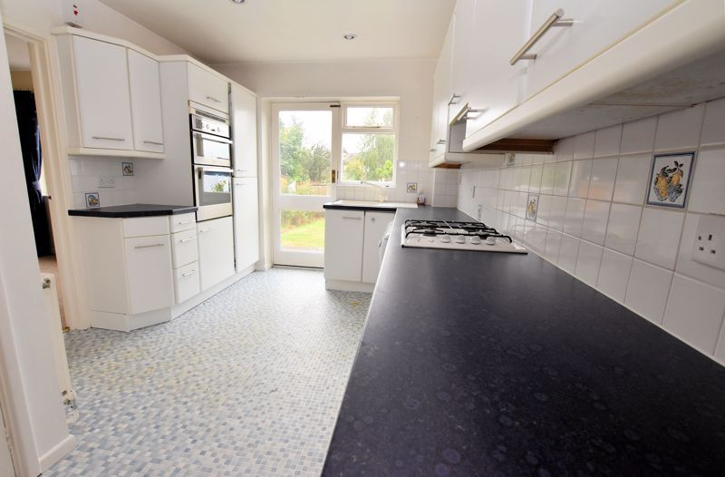 3 bed house for sale in Lockington Croft  - Property Image 6
