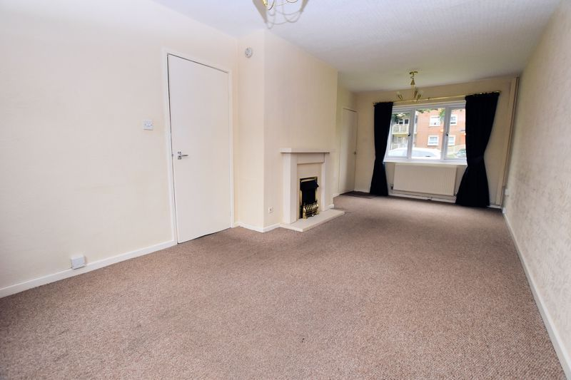 3 bed house for sale in Lockington Croft  - Property Image 7