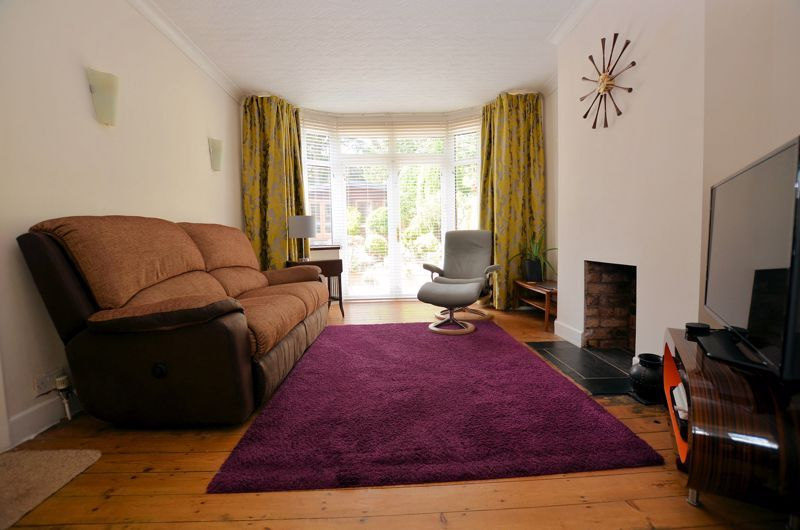 4 bed house for sale in Edenhall Road  - Property Image 2