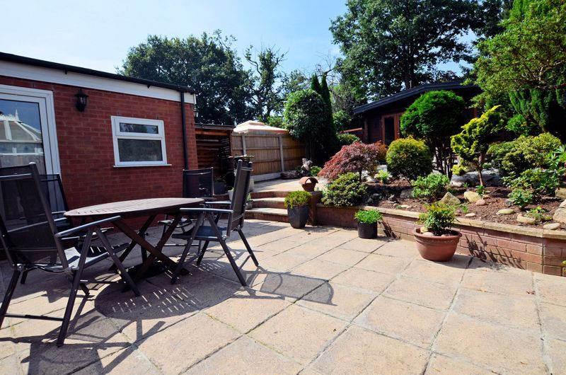 4 bed house for sale in Edenhall Road 20