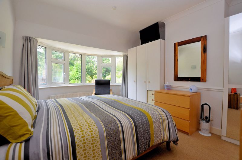 4 bed house for sale in Edenhall Road  - Property Image 6