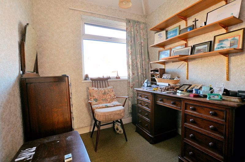 3 bed house for sale in Glyn Farm Road  - Property Image 11