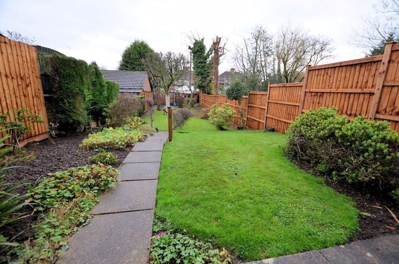 3 bed house for sale in Glyn Farm Road  - Property Image 4