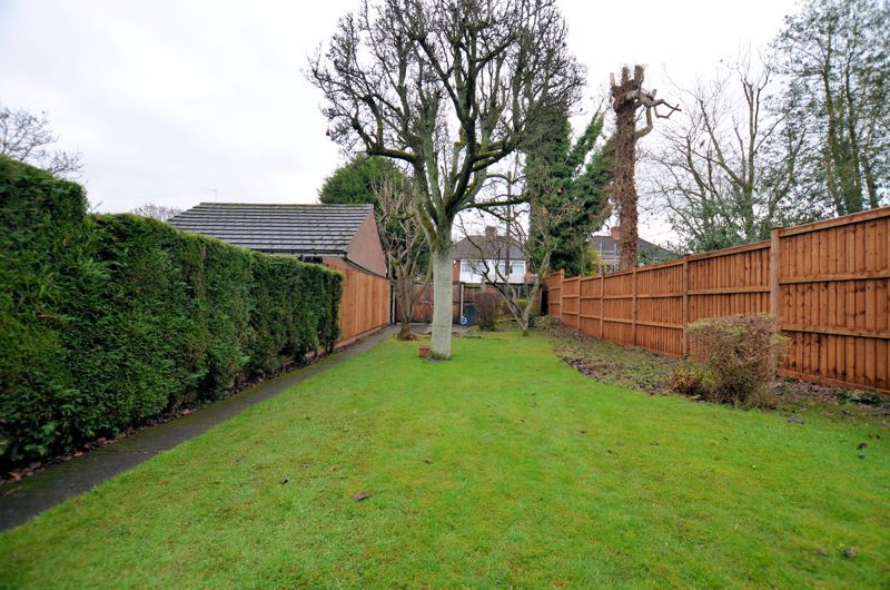 3 bed house for sale in Glyn Farm Road  - Property Image 8
