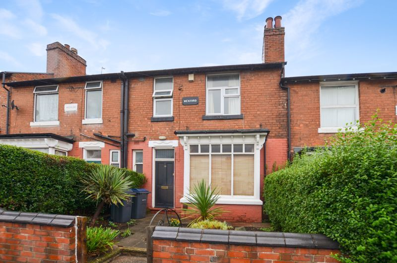 3 bed house for sale in Dorset Road, B17
