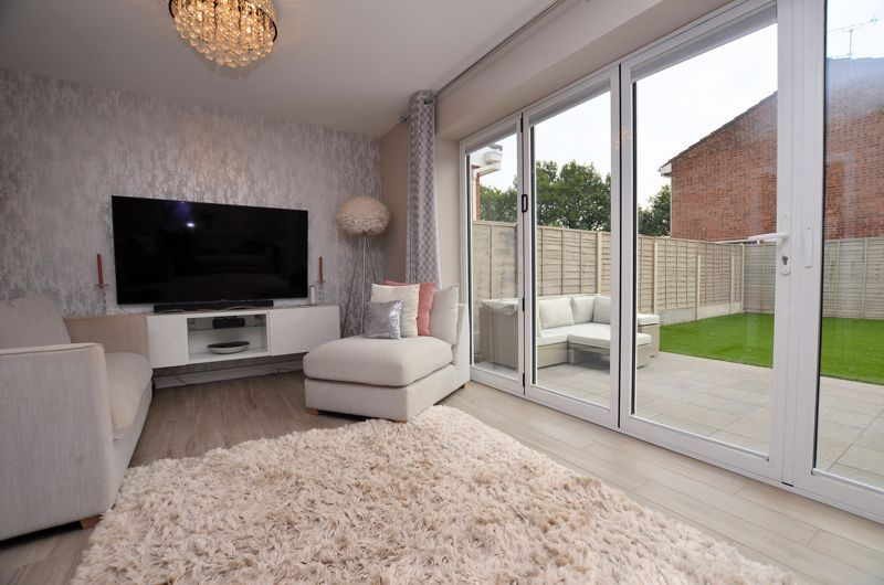 2 bed house for sale in Clay Drive  - Property Image 11