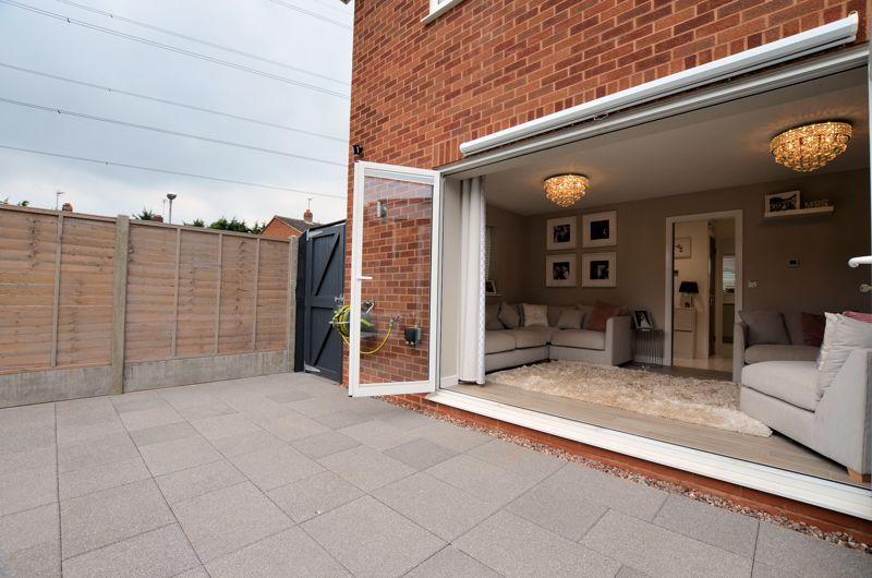 2 bed house for sale in Clay Drive  - Property Image 14