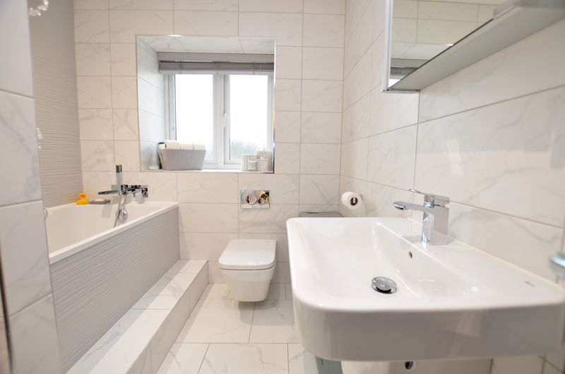 2 bed house for sale in Clay Drive  - Property Image 17