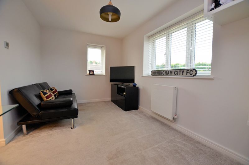 2 bed house for sale in Clay Drive  - Property Image 18