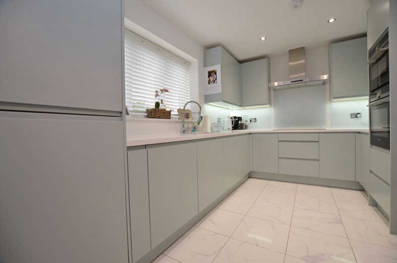 2 bed house for sale in Clay Drive  - Property Image 3