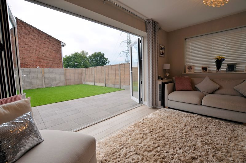 2 bed house for sale in Clay Drive  - Property Image 4