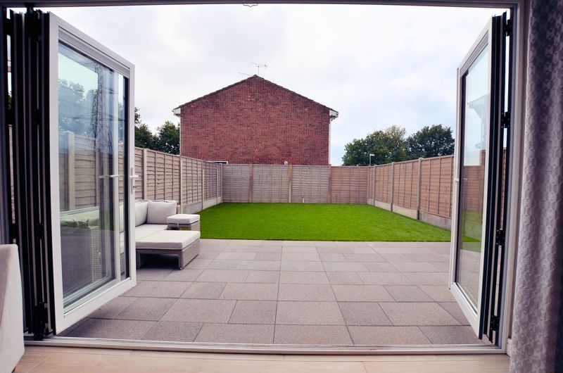 2 bed house for sale in Clay Drive  - Property Image 7