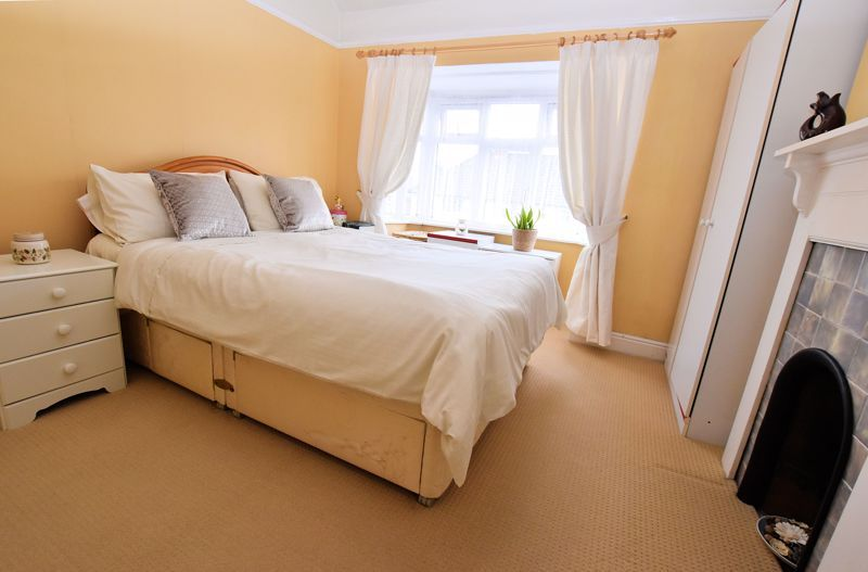3 bed house for sale in Hamilton Road  - Property Image 12
