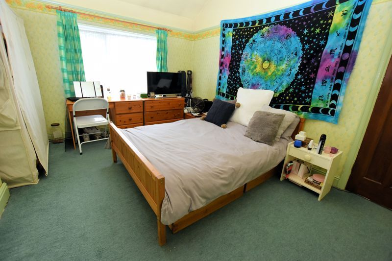 3 bed house for sale in Hamilton Road  - Property Image 13