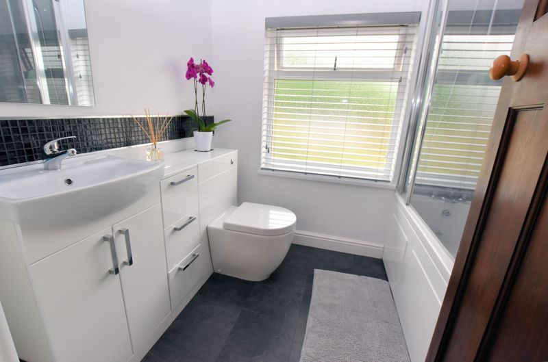 3 bed house for sale in Hamilton Road  - Property Image 15
