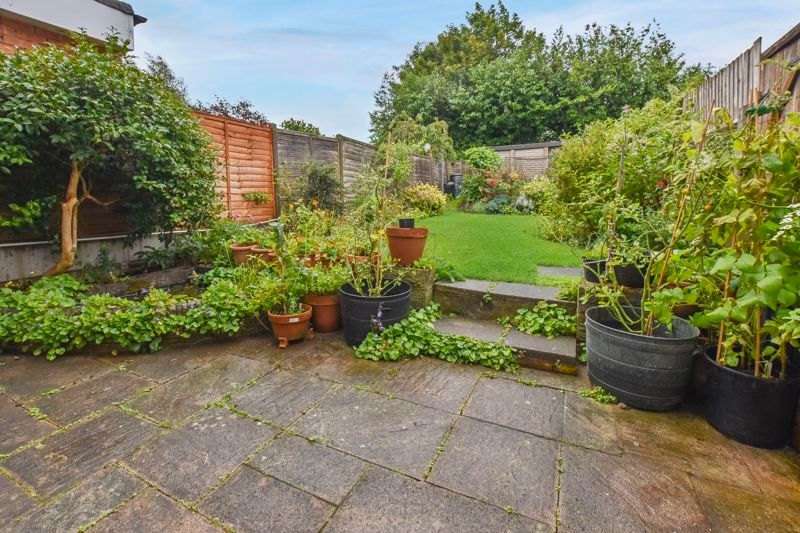 3 bed house for sale in Hamilton Road 17