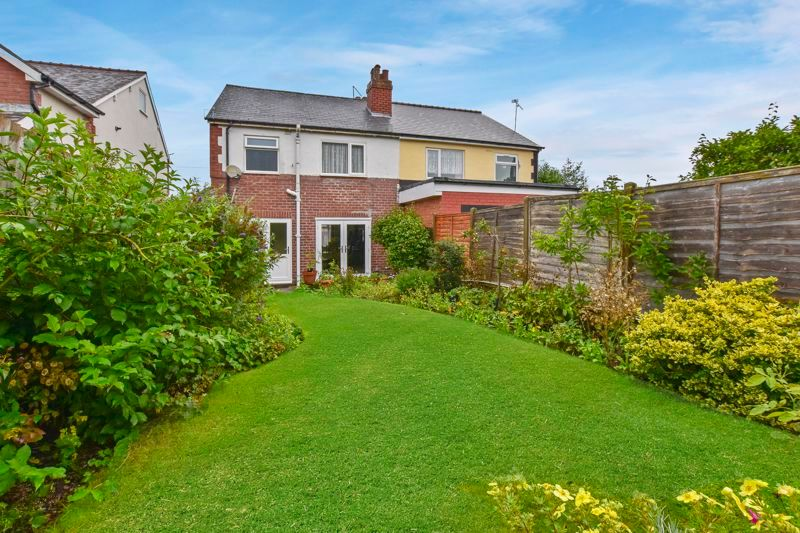 3 bed house for sale in Hamilton Road  - Property Image 18