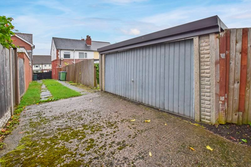 3 bed house for sale in Hamilton Road 20