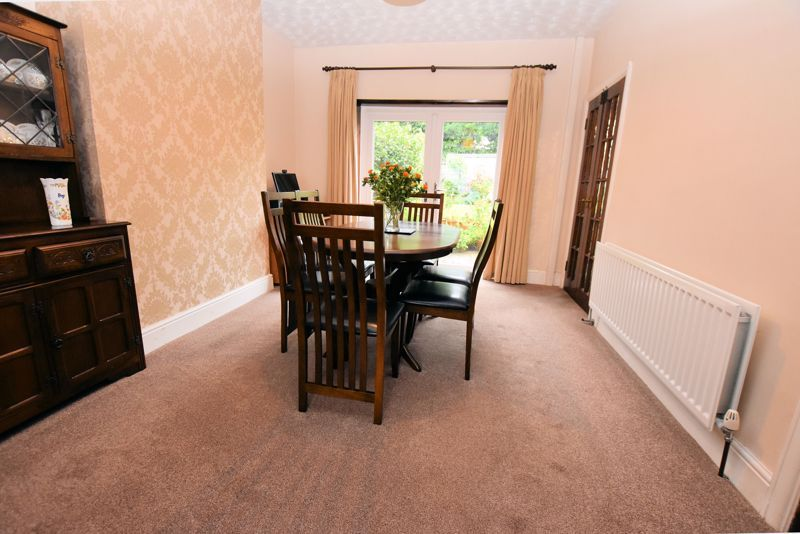 3 bed house for sale in Hamilton Road 6