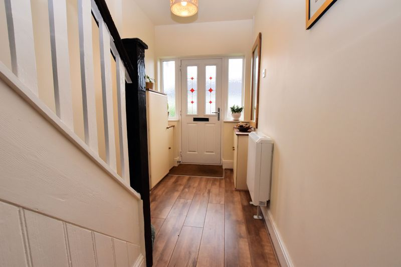 3 bed house for sale in Hamilton Road 9